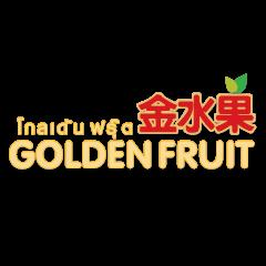 all logo-03