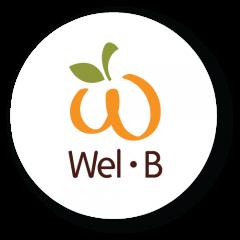 Wel-B logo-01
