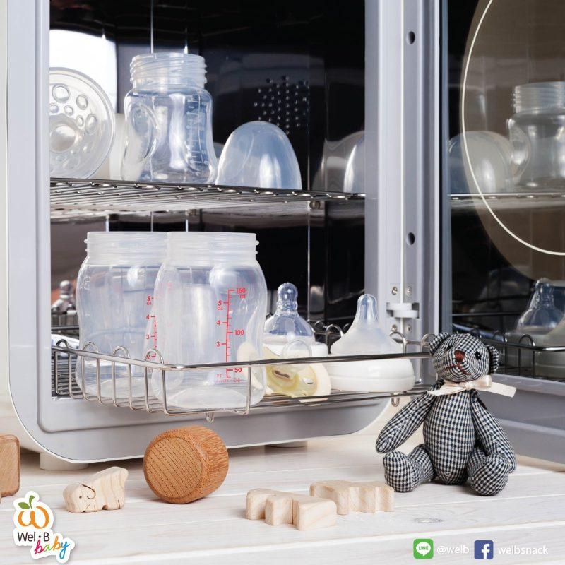 10สิ่งสำคัญสำหรับการกินของเด็กแรกเกิดที่คุณแม่ต้องเตรียมให้พร้อม-04-800x800