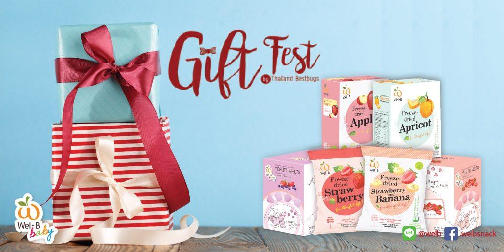 FB-post-Wel-B-x-Gift-Fest_Forweb-02-1024x512