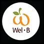 WelB Snack