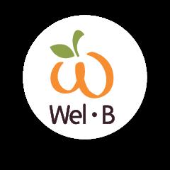 all-logo-01